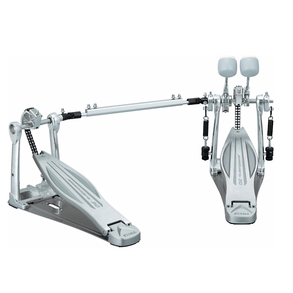 Tama HP310LW Speed Cobra Double Drum Pedal