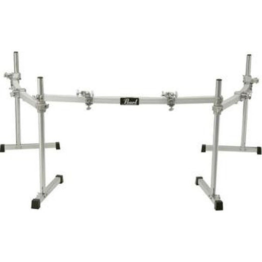 Pearl DR-503C Icon 3-Sided Curved Drum Rack