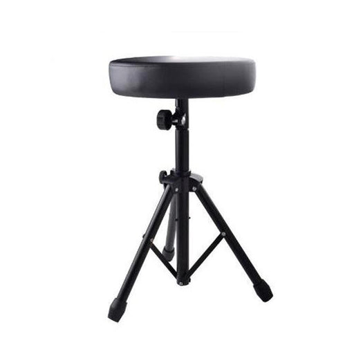 Bajaao DT01 Basic Adjustable Drum Throne