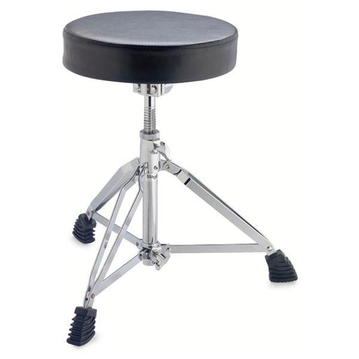Stagg DT-52R Double Braced Professional Drum Throne