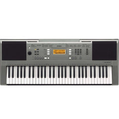 Yamaha PSR-E353 61-Key Touch Sensitive Keyboard -Open Box