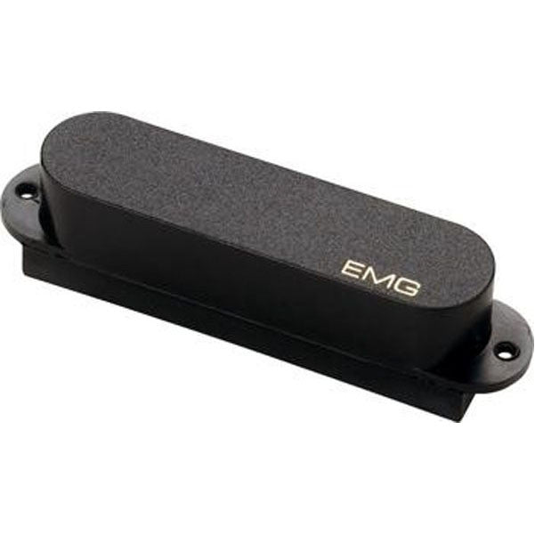 EMG-SA Alnico Single Coil Active Pickup