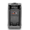 JBL EON ONE Linear-Array Portable PA System