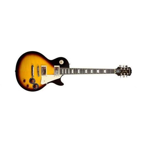Epiphone Les Paul PlusTop Pro Electric Guitar