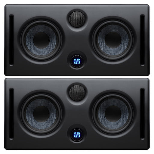 Presonus Eris E44 Studio Monitors - Pair