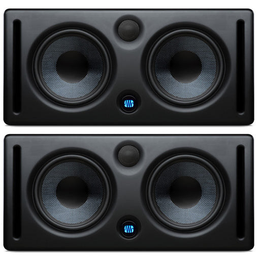 Presonus Eris E66 Studio Monitors - Pair