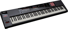 Roland FA-08, Synthesizer