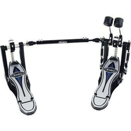 Mapex P1000TW Falcon Double Bass Drum Pedal
