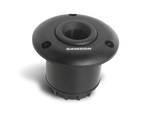 Samson SMS1 Shock Mounted Flange Mount