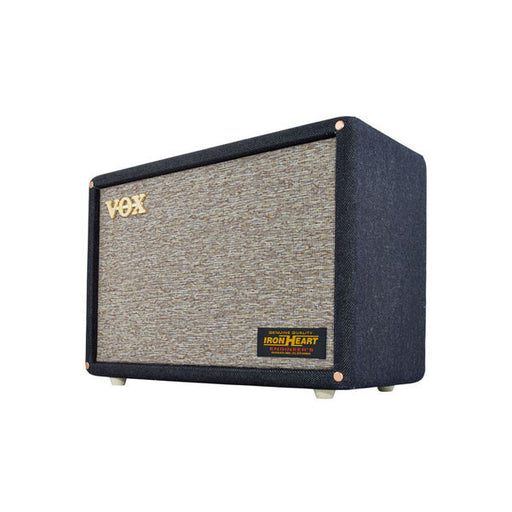 VOX Pathfinder 10 Denim series Guitar Amplifier