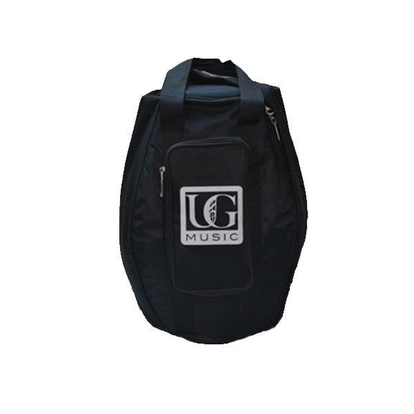 Ultimate Guru Gig Bag for Ghatam