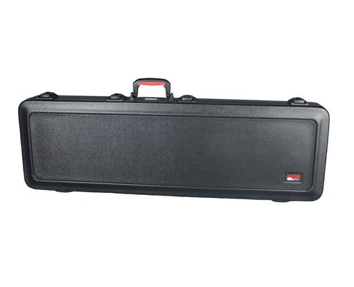 Gator GPE-Bass Guitar Case with TSA Latches