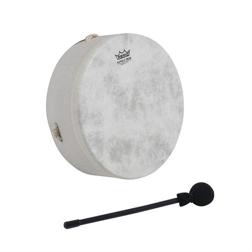 Remo Drum Buffalo 10inch E1-0310-00