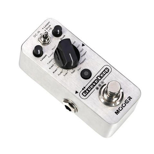Buy Mooer at lowest prices, free shipping, warranty in India from