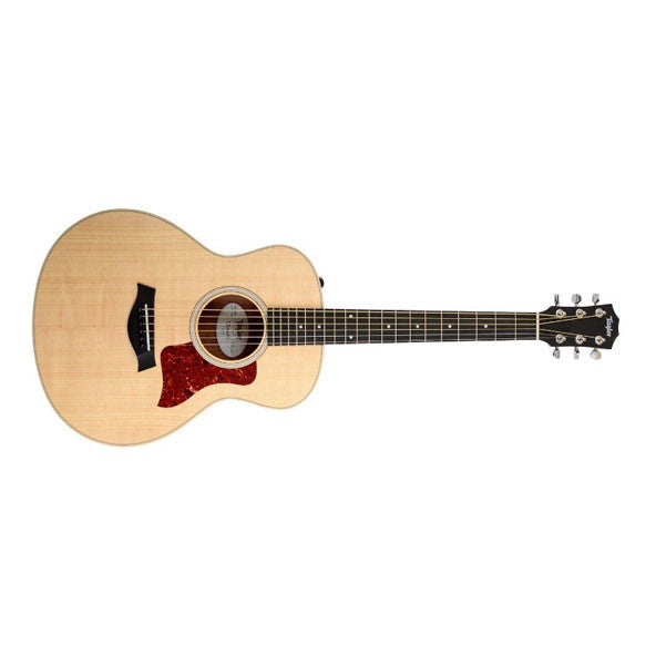 bajaao com buy taylor gs mini e rw acoustic electric guitar online india musical instruments. Black Bedroom Furniture Sets. Home Design Ideas