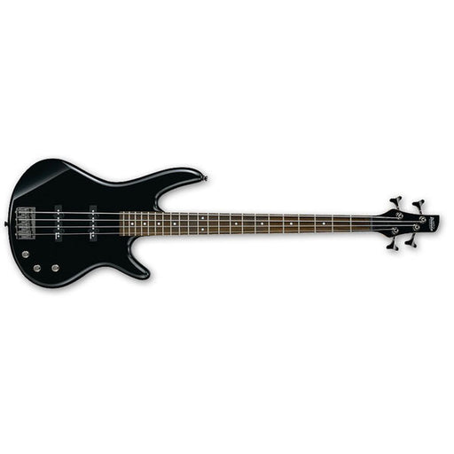 Ibanez GSR320 Electric Bass Guitar