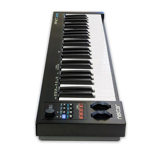 Nektar Impact GX-49 Midi Keyboard - Open Box