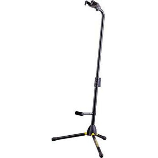 Hercules Acoustic Guitar Stand GS412B Auto Grab System