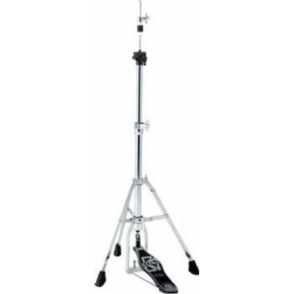 Tama HH35S Stage Master Hi-Hat Stand