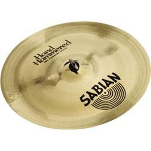 "Sabian HH Hand Hammered 18"" China Cymbal"