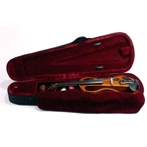 Hofner AS-160E-V 4/4 Electric Violin - Full Size