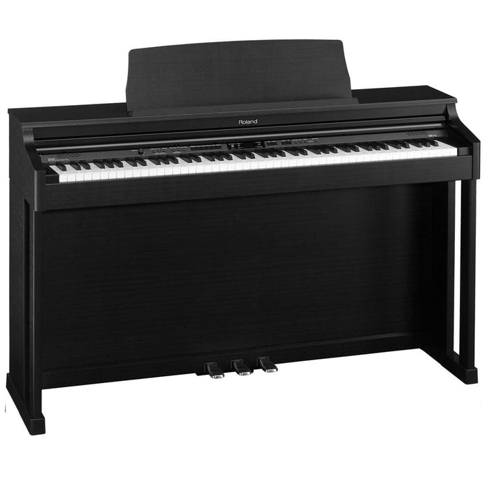 Roland HP-207 88-Key Digital Piano