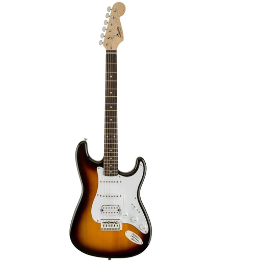 Fender Squier Bullet Stratocaster Electric Guitar - Indian Laurel