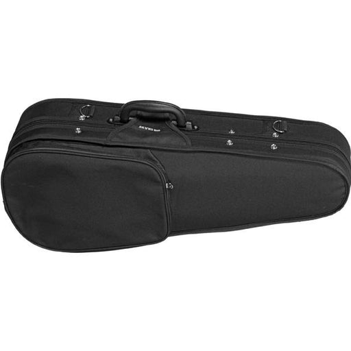 Kala UC-C Ukulele Flight Case