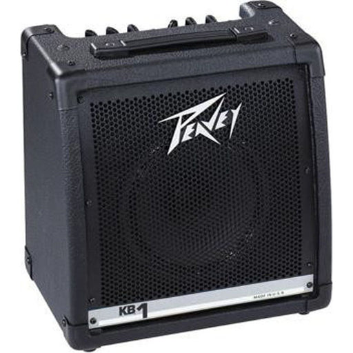 Peavey KB1 20W 1x8 2Channel Keyboard Amplifier