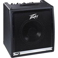 Peavey KB3 Keyboard Amplifier