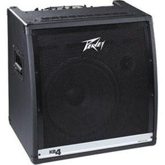 Peavey KB4 75W 1x15 3Channel Keyboard Amplifier