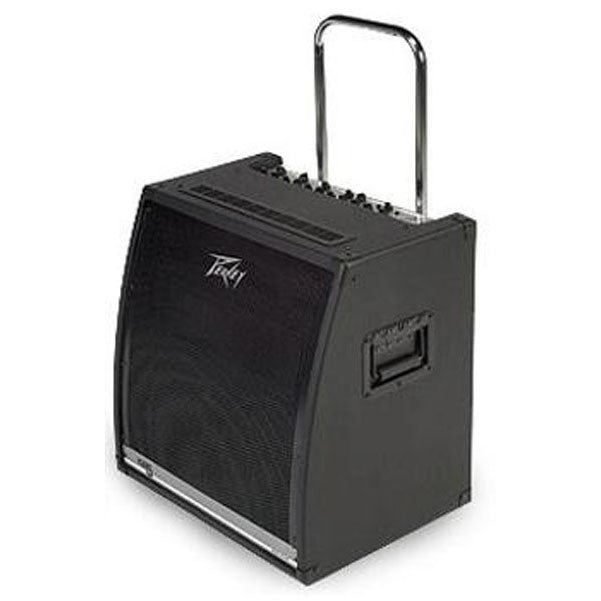 Peavey KB5 150W Keyboard Amplifier