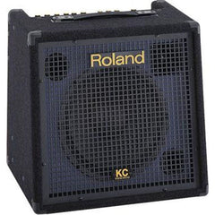 Roland KC350 120W Keyboard Mixing Amplifier