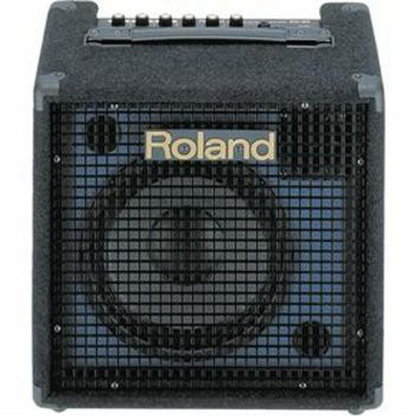 Roland KC60 40W Keyboard Amplifier