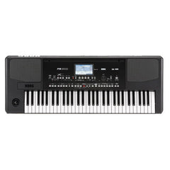 Korg PA300 Professional Arranger Keyboard