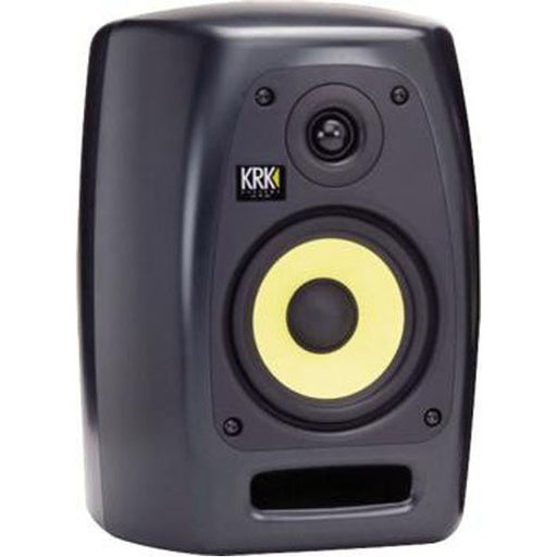 KRK VXT6 Powered Studio Monitor (Pair)