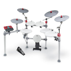 KAT KT3 Percussion Advanced High Performance Digital Drum Set