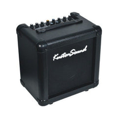 Kustom Sound Cube 20X Guitar Amplifier