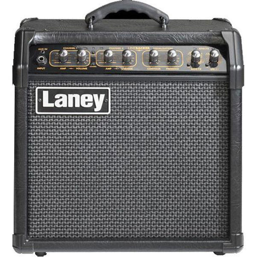 Laney Linebacker  LR20 (20W) Guitar Amplifier