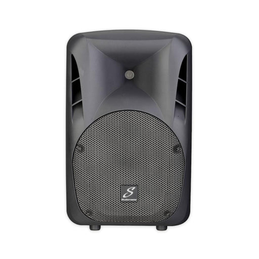 Studiomaster LIVESYS 10 2x10 Inch Two Way Active Portable PA System