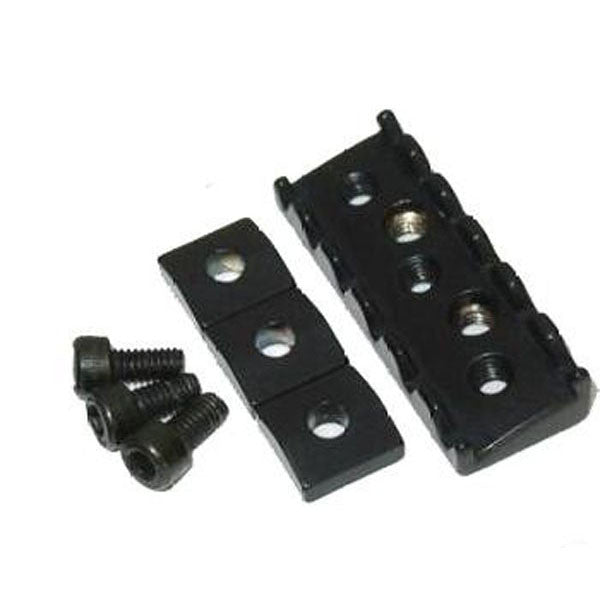 BAJAAO Floyd Rose Tremolo Locking Nut Set