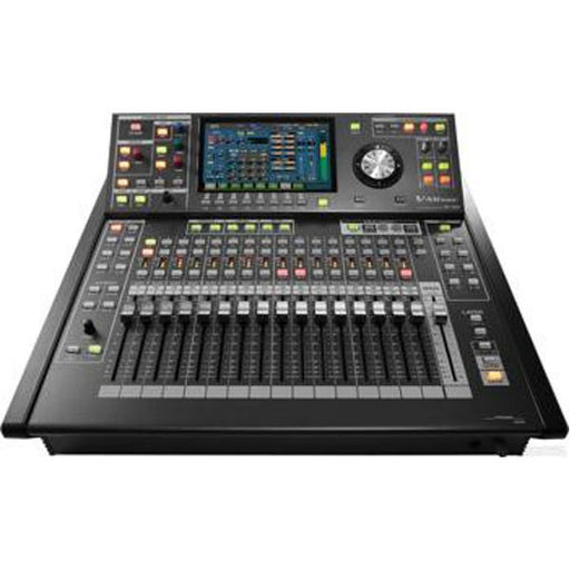 Roland M300 VMixer Rackmountable 32 channel Digital Mixer