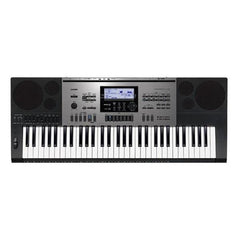 Casio CTK-7300IN Portable Keyboard -Open Box