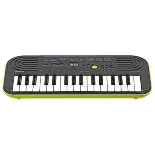 Casio SA-46 Portable Keyboard - Open Box