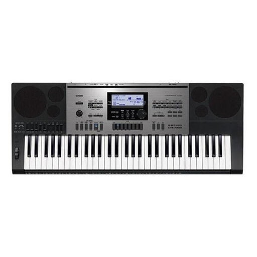Casio CTK-7300IN Portable Keyboard - Open Box B Stock