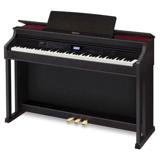 Casio AP650 88 Key Digital Piano