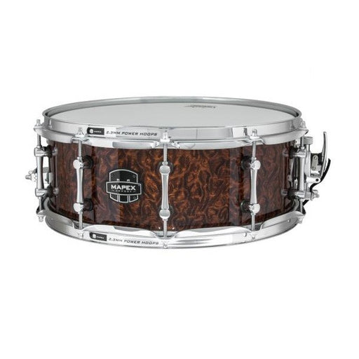 "Mapex Armory Dillinger Snare Drum 14"" X 5.5"""