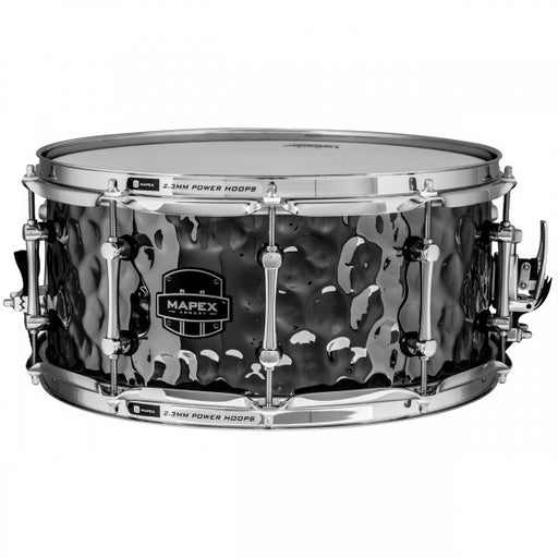 "Mapex Armory Daisy Cutter Snare Drum 14""  X 6.5"""