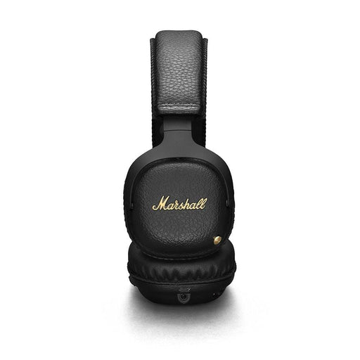 Marshall MID Active Noise Cancelling Over-Ear Headphones