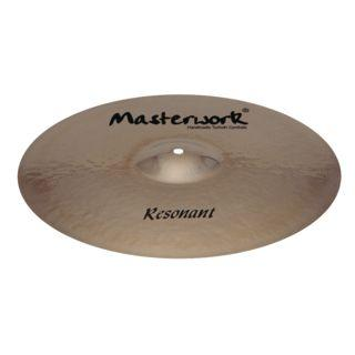 Masterwork 12inch Resonant Splash
